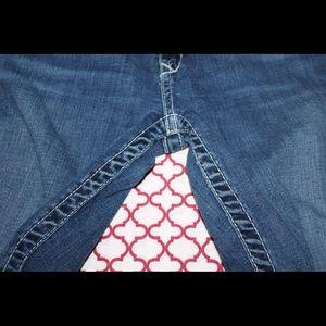 Big Star Jeans - Big Star Hazel 27L✨